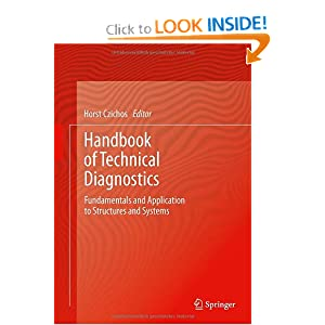 Fundamentals and Application to Structures and Systems  - Horst Czichos