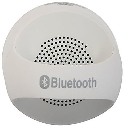 Nesco-MKM-S05-Bluetooth-Portable-Speaker