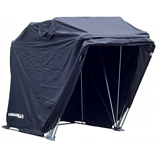 armadillo-motorcycle-folding-secure-shelter-small