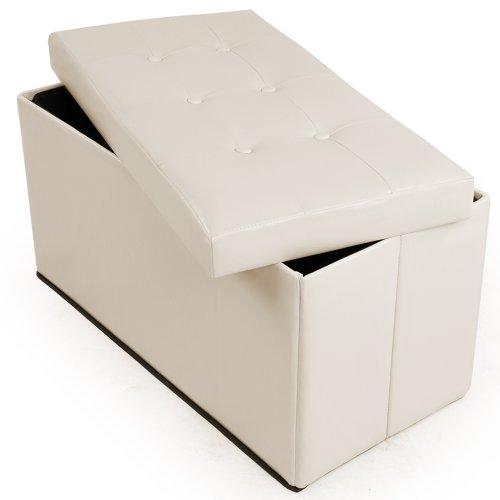 Leroy merlin cassapanca contenitore design inspiration f r die neueste wohnkultur - Pouf leroy merlin ...