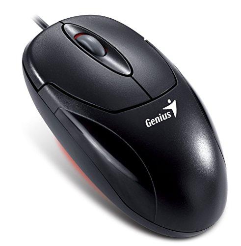 genius-xscroll-raton-optico-con-cable-usb-negro