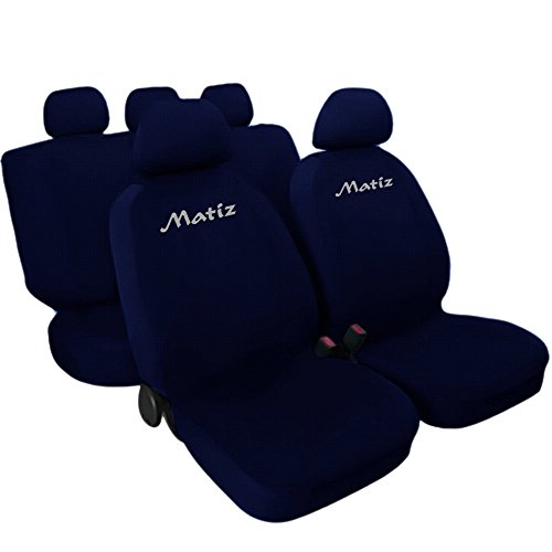 lupex-shop-17239-01-chevrolet-matiz-5-puertas-deep-blue-de-fundas-de-asiento