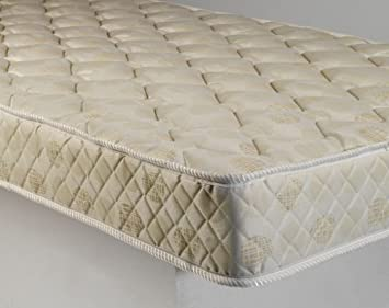 0 0matelpro matelas mousse polyur thane rubis rubis 180 x 200 cuisine maison maison m235. Black Bedroom Furniture Sets. Home Design Ideas