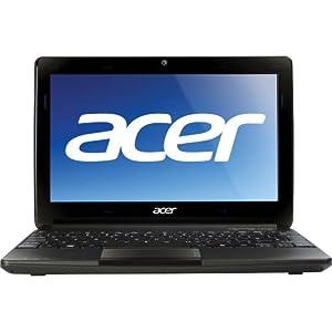 Acer AOD270-1492 LU.SGA0D.068 10.1-Inch Netbook