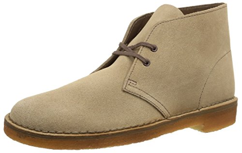 clarks-desert-boot-mens-derby-lace-up-grey-wolf-suede-6-uk-395-eu