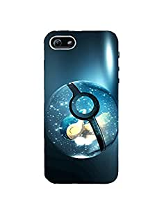Aart Designer Luxurious Back Covers for I Phone 5 OTG Cable and Data cable for all Smart phones, Tablets, PC, LapTop by Aart Store.