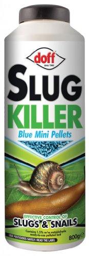 doff-produit-anti-limaces-et-anti-escargot-bleu-mini-killer-pellets-de-800-grammes
