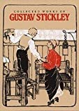 img - for Collected Works of Gustav Stickley by Gustav Stickley (1985-01-01) book / textbook / text book