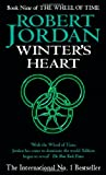 Winters Heart (The Wheel of Time, Book 9)