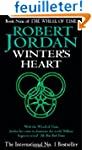THE WHEEL OF TIME. : BOOK 9, WINTER'S...