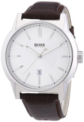 Hugo Boss 1512912, Orologio da polso Uomo