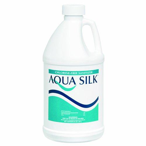 aqua-silk-49000-cloro-libre-de-bacterias-y-algas-de-control-del-desinfectante