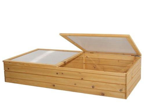 wie mache ich meine pflanzen winterfest. Black Bedroom Furniture Sets. Home Design Ideas