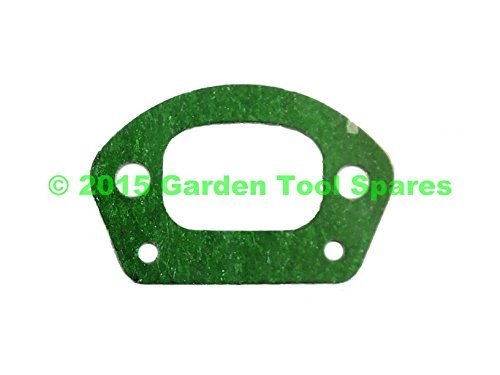 New Carburetor Choke Rod Lever fit Stihl 070 090 Chainsaws Replace 1106 180 2500