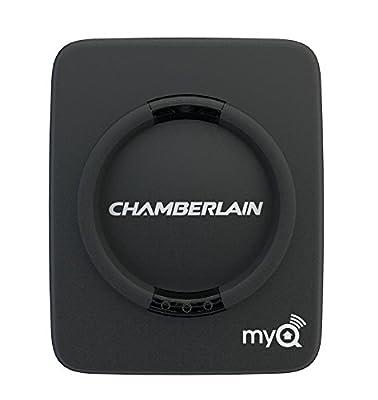 Chamberlain Group MYQ-G0202 Garage Door Sensor from Chamberlain Group