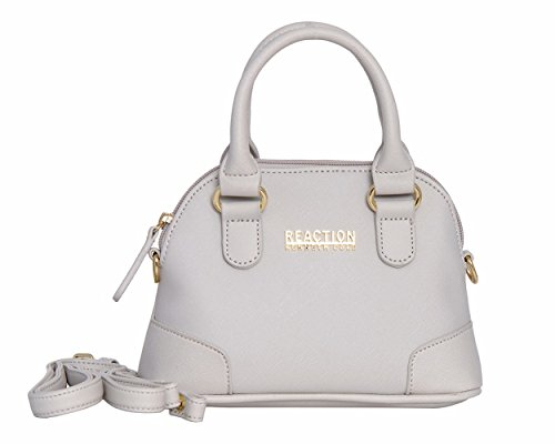 kenneth-cole-reaction-kn1476-dome-mini-crossbody-messenger-purse-shoulder-bag-pale-wheat