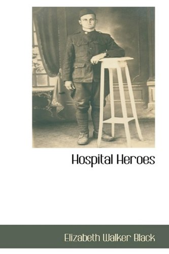Hospital Heroes