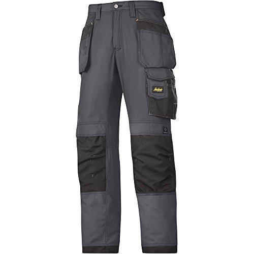 snickers-workwear-3213-pantalones-artesano-rip-stop-con-hp