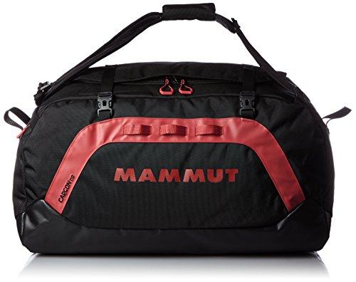 Mammut-Tasche-Cargon-Black-Fire-74-x-40-x-42-cm-90-Liter-2510-02080-0055-1090