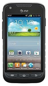 Samsung Galaxy Rugby Pro I547 8GB Unlocked