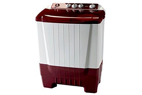 Onida-Smart-Care-68SSC-6.8-Kg-Semi-Autiomatic-Washing-Machine