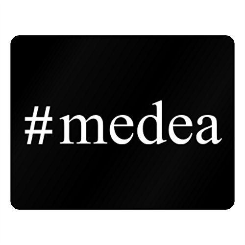 medeas revenge essay Word fæmh (fçmai, 415-16 fãma, 419-20) can mean both common report,  revenge in the tragic genre, a genre that medea fully controls but which will.