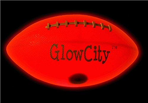 glowcity-official-size-led-light-up-football-tough-better-than-glow-in-the-dark