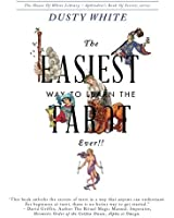 The Easiest Way to Learn the Tarot - EVER!! (House of White Library-Aphrodite's Book of Secrets)