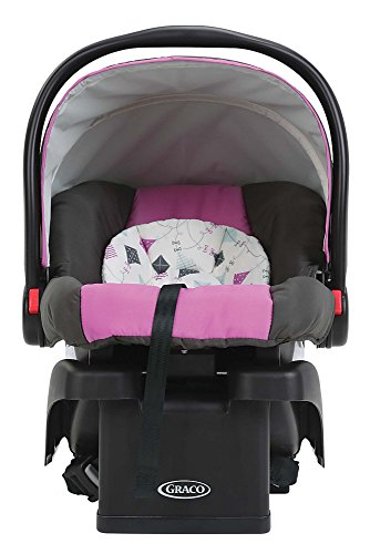 graco snugride 30 click connect front adjust car seat kyte vehicles parts vehicle parts. Black Bedroom Furniture Sets. Home Design Ideas