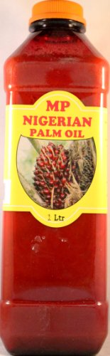 mp-nigerian-palm-oil-1ltr
