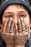 img - for Extremely Loud and Incredibly Close (Movie Tie-In)[Paperback] by Jonathan Safran Foer book / textbook / text book
