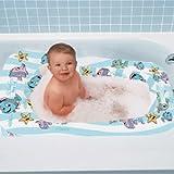 Bathing Tubs & Seats