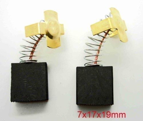 carbon-brushes-bosch-mitre-saw-gcm-10-gcm-10-sd-gcm-12-gcm-12-sd-gcm-8s-s8