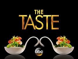 The Taste Season 2