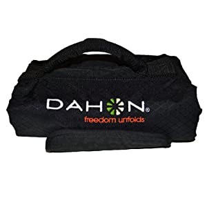 Dahon EL Bolso Carry Bag (One Size Fits All) by Dahon