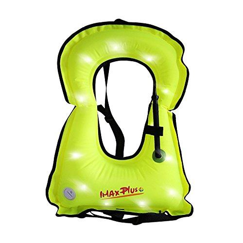 imax-inflatable-life-vest-led-version