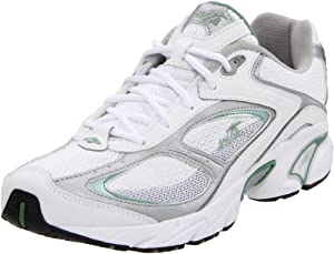 Buy AVIA Ladies A5020W Running Shoe by Avia