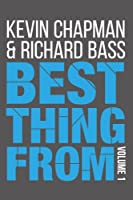 Best Thing From - Volume 1: A Laugh Out Loud Comedy Series (English Edition)