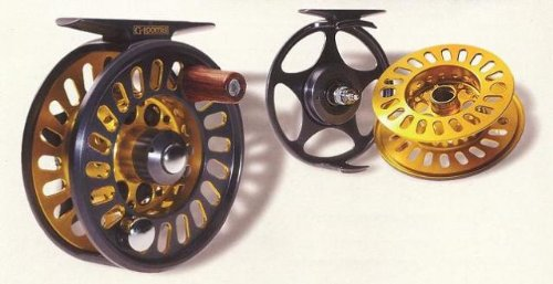 G loomis Model 56 Current Fly Fishing Reel Spare