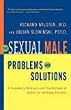 img - for The Sexual Male : Problems and Solutions (Paperback)--by Richard Milsten [2000 Edition] book / textbook / text book