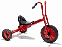 Winther Tricart Tricycle