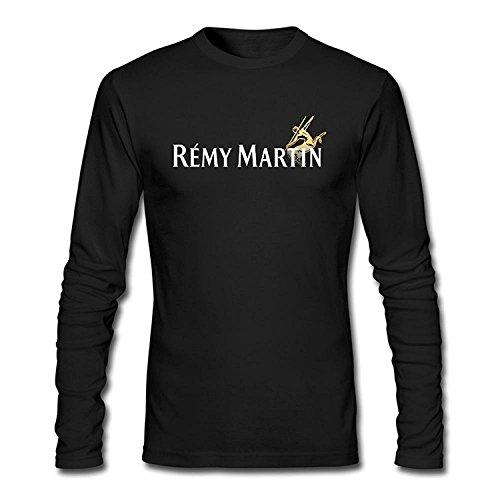 mens-remy-martin-long-sleeve-t-shirt