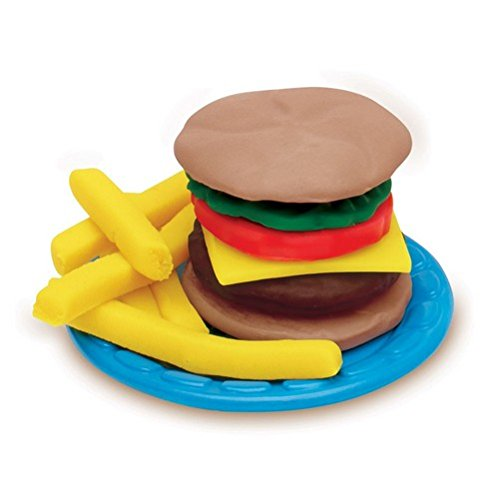 great-gift-for-kids-play-doh-burger-barbecue-set-cooking-creative-toy-kit-game-play-educational-crea