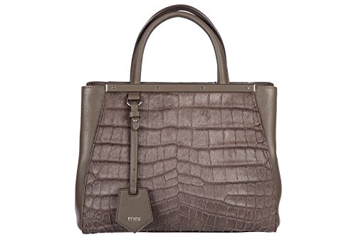 fendi-womens-leather-handbag-shopping-bag-purse-petite-2jours-calfskin-to-pelo