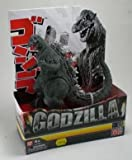 Classic 1954 Godzilla Vinyl Figure, 6-Inch