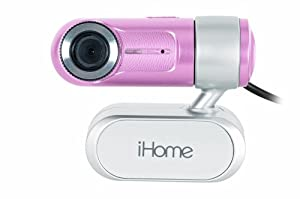 IHOME DRIVER MOUSE DOWNLOAD