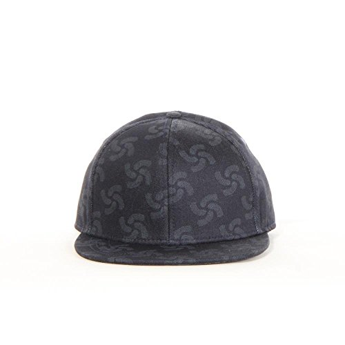 G-star - Cappelli E Berretti Drop 2 Baseball - One Size Maschi