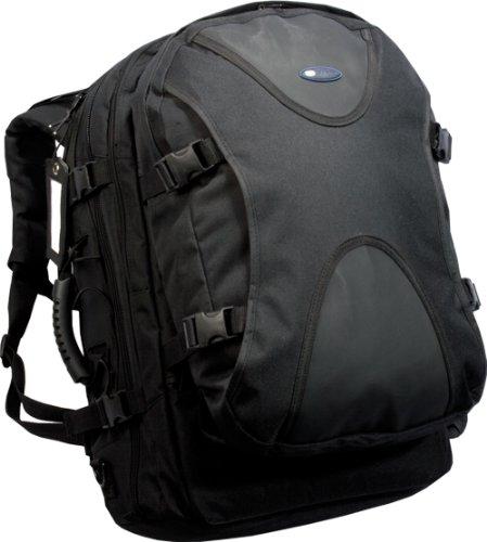 BILORA BackPack 3 Noir
