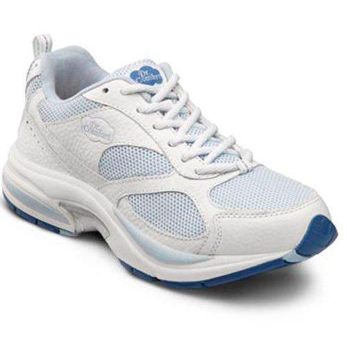 Womens Diabetic Shoe Form Dr Comfort