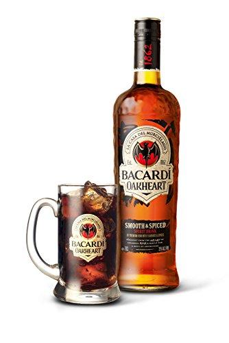 bacardi-oakheart-glas-geschenkpaket-bacardi-oak-rum-paket-geschenkkorb-1-x-1l